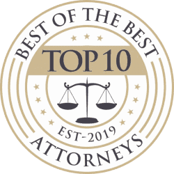 best of best attorneys
